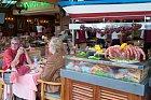 Gastronomie je ve Španělsku vyhlášená.