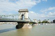 V Budapešti není průvodce potřeba.