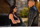 Vin Diesel a Michelle Rodriguez