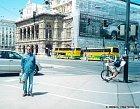 Optický klam nebo iluze?