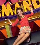 Malá Amandy Bynes měla vlastní pořad