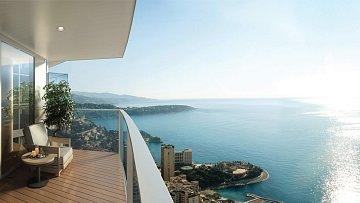 Odeon Tower (Monako)