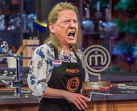 Trump a Biden: Galerie toho nejlepšího humoru!