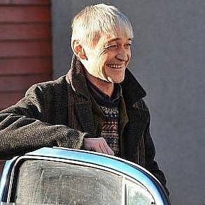 Vladimír Dlouhý: Při natáčení jeho posledního TV filmu Domina