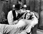 Vdramatu The Miracle Woman (1931)