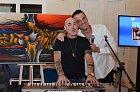 Nabuk a Davide Mattioli