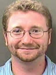 Christophe Castille je učitelem.