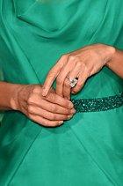 Will Smith věnoval manželce Jadě 12karátový diamant za 250 tisíc dolarů