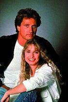 Objevila se také ve sci-fi Honba za xenomorfem (1988).