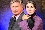 Rodina policajtů III (1999), Charlesův poslední film