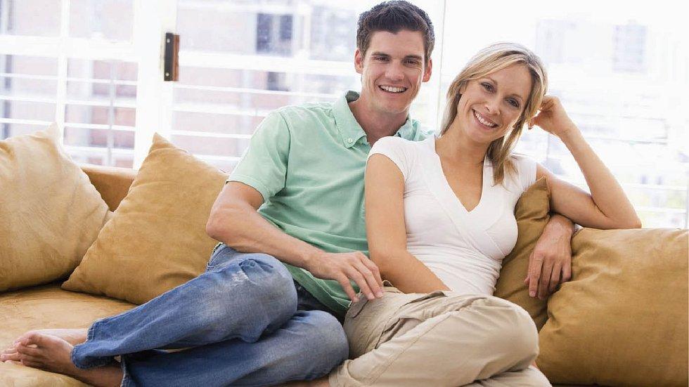 Vztah se starší ženou může být pro milence dobrodružství plné nečekaných pastí.