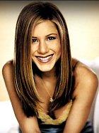 Jennifer Aniston se HIV bojí tolik, že se pravidelně nechává testovat