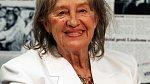 Kariéru začala Nina Divíšková v Ostravě a posléze zářila celých 35 let v Činoherním klubu.
