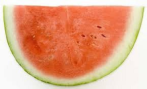Meloun dnes může být i bez pecek.