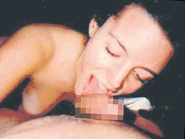 Rozchod porno