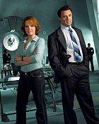 V roce 2005 se objevil v dalším filmu ze série Jane Doe, kterou hrála Lea Thompson.