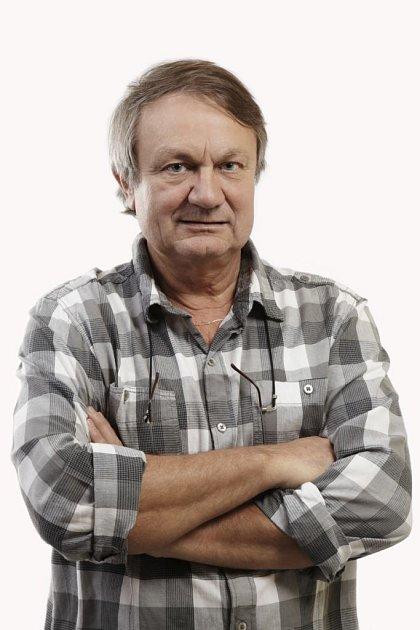 Jiří Adamec