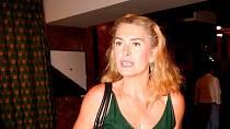 Vdova půlku ostatků manžela chce odvést na Mallorku na tajné místo
