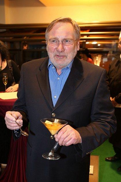 Jiří Štěpnička