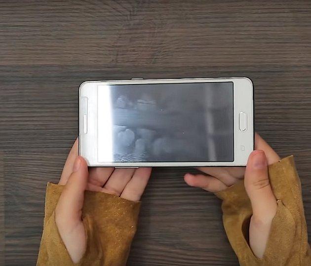 Super vychytávky pro mobilní telefony.