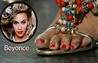 Beyoncé je jedna z těch, co jsou jakž takž v pohodě, ale žádný zázrak.