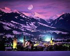 Romantika po Tyrolsku