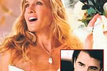 Samantha líška porno filmy