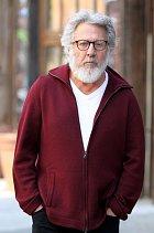 Dustinu Hoffmanovi je už 78 let!