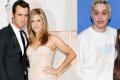 Hvězdy jim nepřály: Které celebrity se rozešly v roce 2018