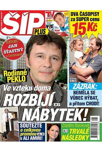titulka20110616