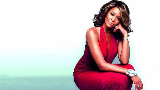 Přes zpackaný konec života patří Whitney mezi nejúspěšnější zpěvačky všech dob.