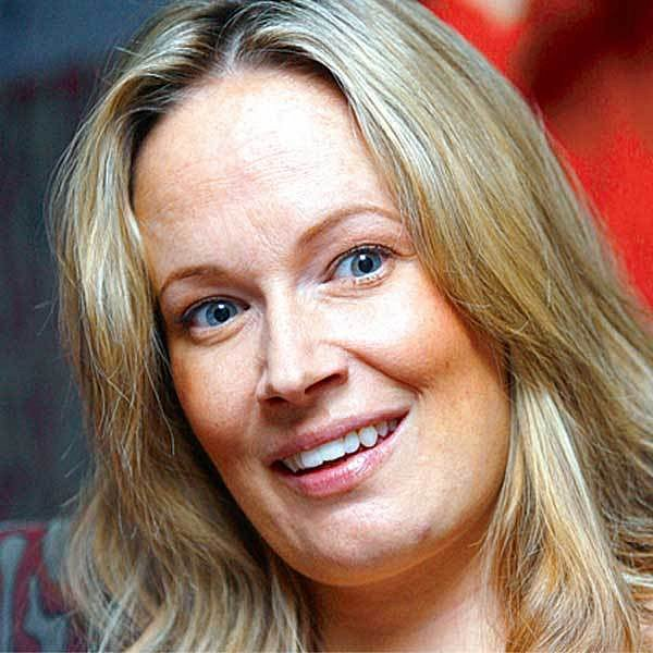 Alena Antalová