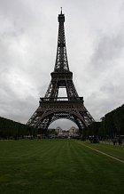 Z pařížského penzionátu jí vyhodili po dvou letech.