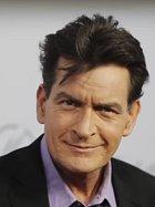 Charlie Sheen, hvězda seriálu Dva a půl chlapa, je nejnovější přírůstek mezi HIV nakažené