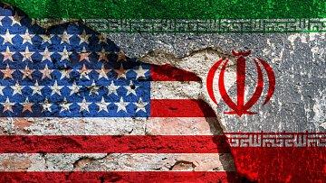 Mnoho lidí se obává, že současný konflikt Spojených států s Íránem přeroste v třetí světovou válku.