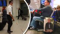 Letiště jsou z jiného světa!
