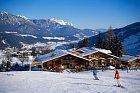 Schladming (Rakousko)