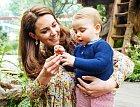 Tady trávili Kate Middleton a princ William dovolenou