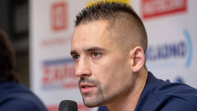 Tomáš Plekanec
