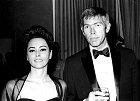 Poboku Beverly Kelly vydržel přesně dvacet let.