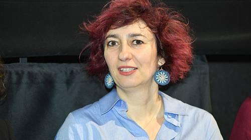 Simona Babčáková