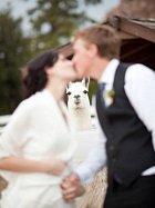 Kdepak, zvát lamy na svatbu se nevyplácí.
