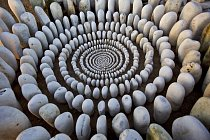 Umění se dá vytvořit úplně ze všeho, co máte kolem sebe