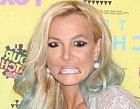 Britney o 180° jiná.