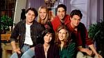 Stali se ikonou devadesátých let.