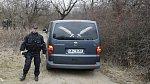 16. března 2011 pak byly objeveny její ostatky.