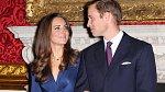 Podle novinářky Michelle Ruiz panovaly obavy, že Meghan a Harry svou popularitou zastíní Kate a Williama.