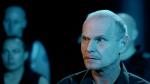 Vladimír Marek ve filmu Kvaska