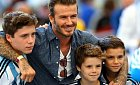 Samozřejmě mluvíme o Davidu Beckhamovi a jeho manželce Victorii. Právě tento pár se může pyšnit hned čtyřmi potomky, z nichž jeden je úspěšnější než druhý. Je to až k nevíře.