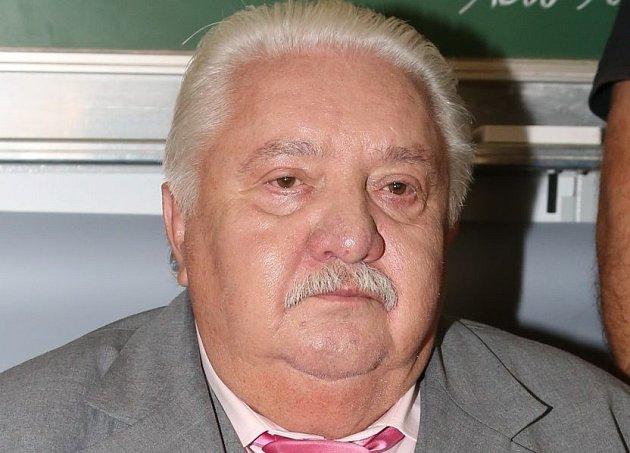 Marian Labuda